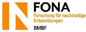 LogoFona.jpg