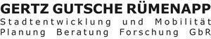 LogoGGR.jpg