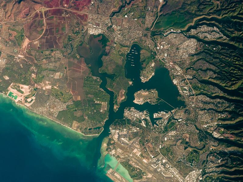 iss021-e-15710_pearl_harbor,_hawaii__large__large.jpg