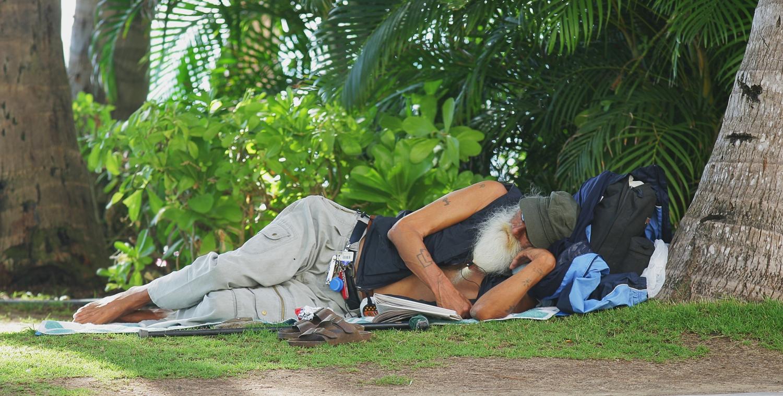 honolulu-homeless__large.jpg