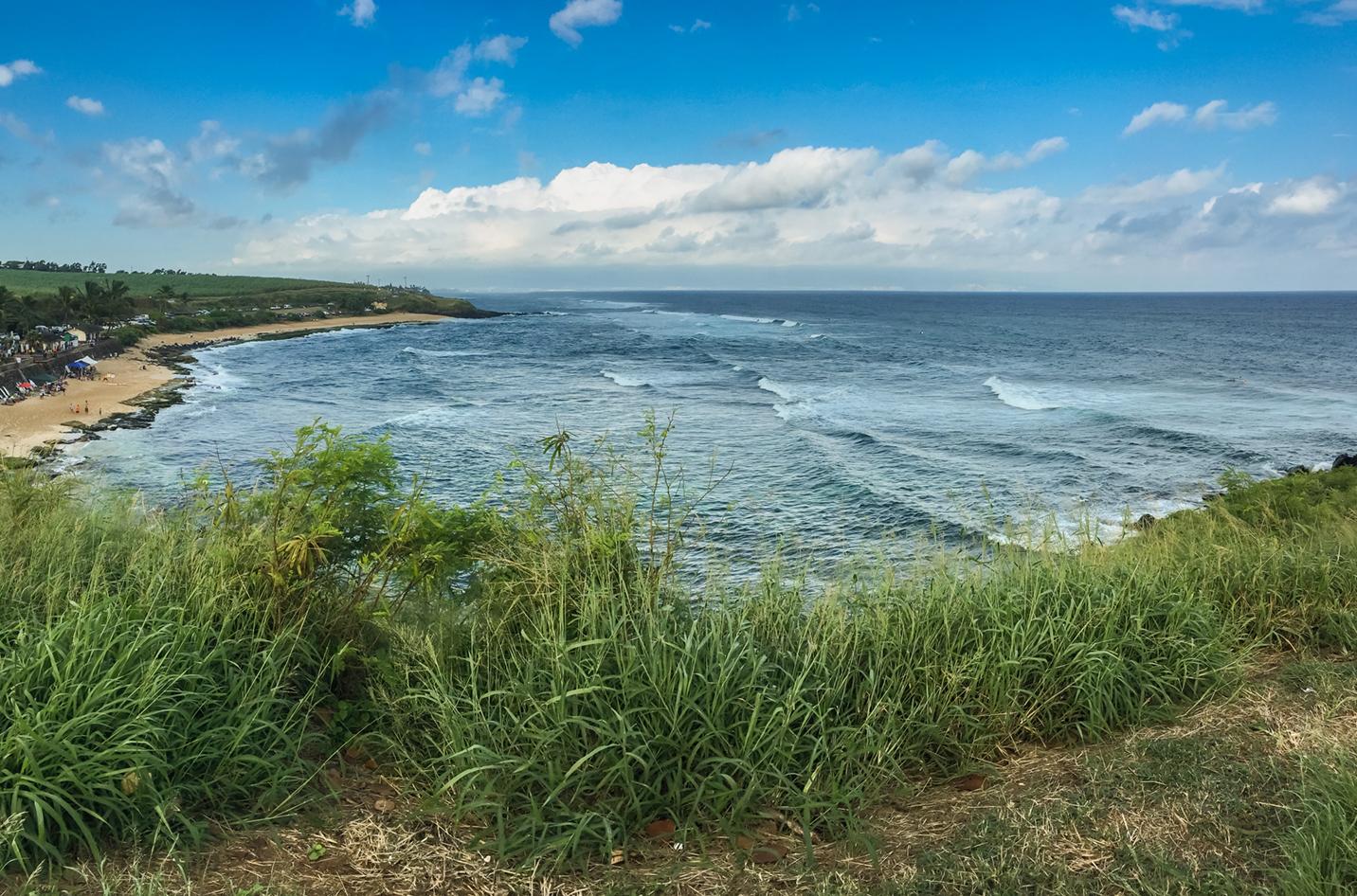 Hawaii_Maui_Hookipa_Lookout_(22649664605).jpg