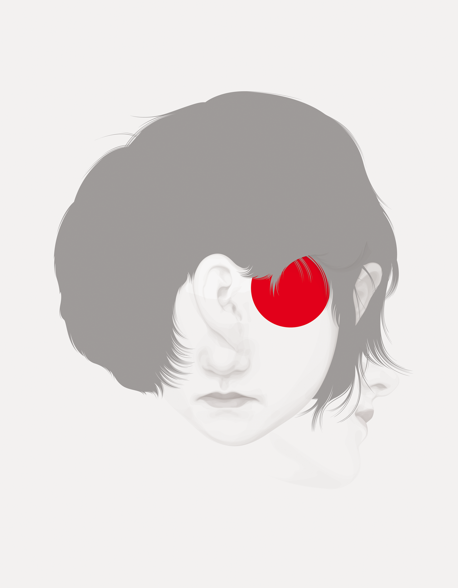 bruise_julesjulien_1500_03.png