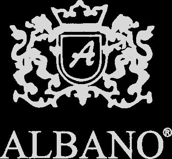 albano-logo.png