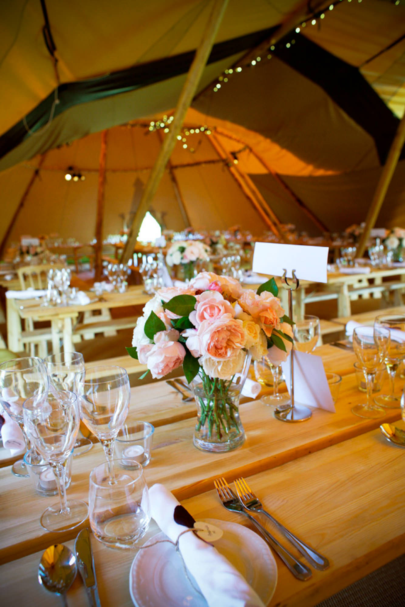 tipi-tent-hire-in-lincolnshire-47.jpg
