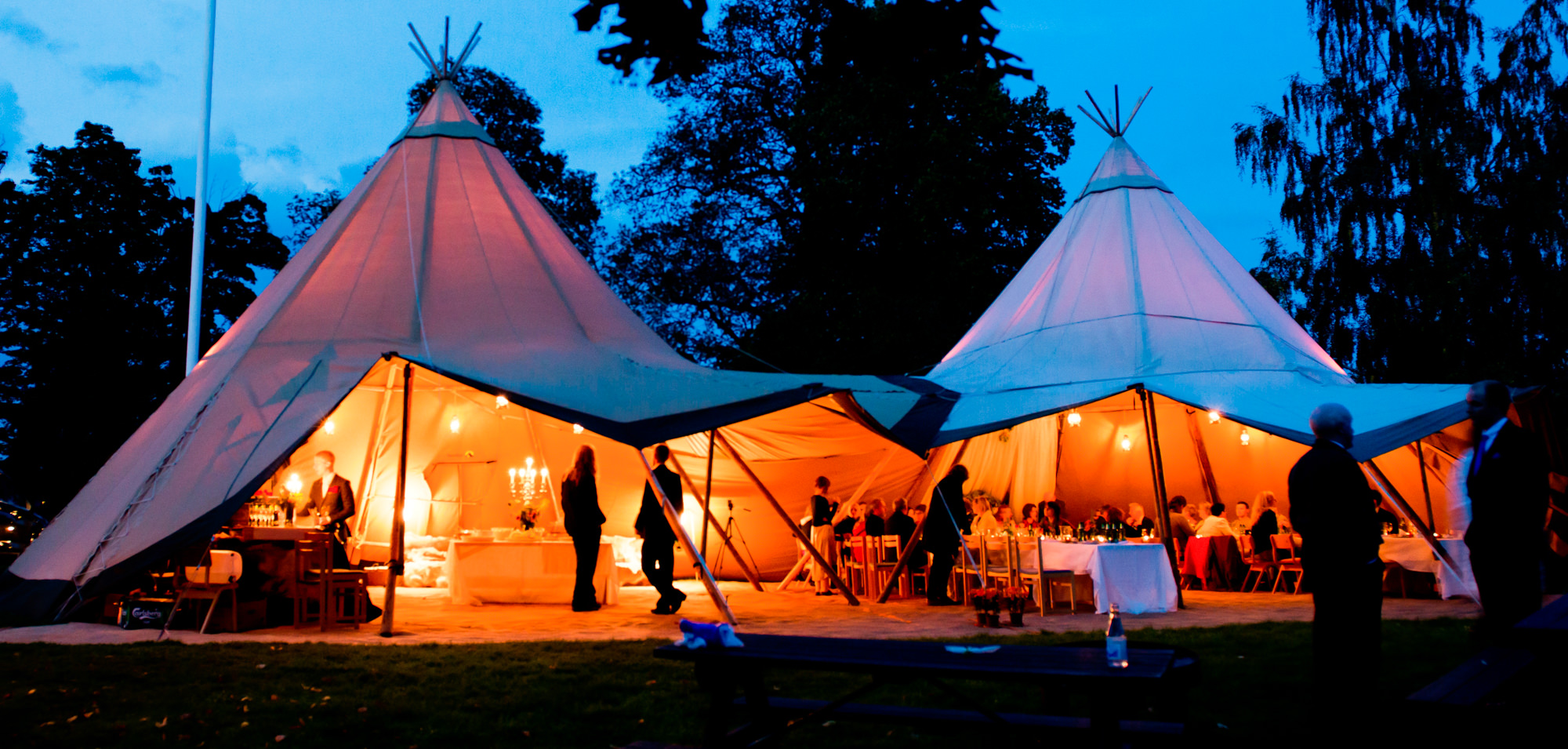 tipi-tent-hire-in-lincolnshire-13.jpg