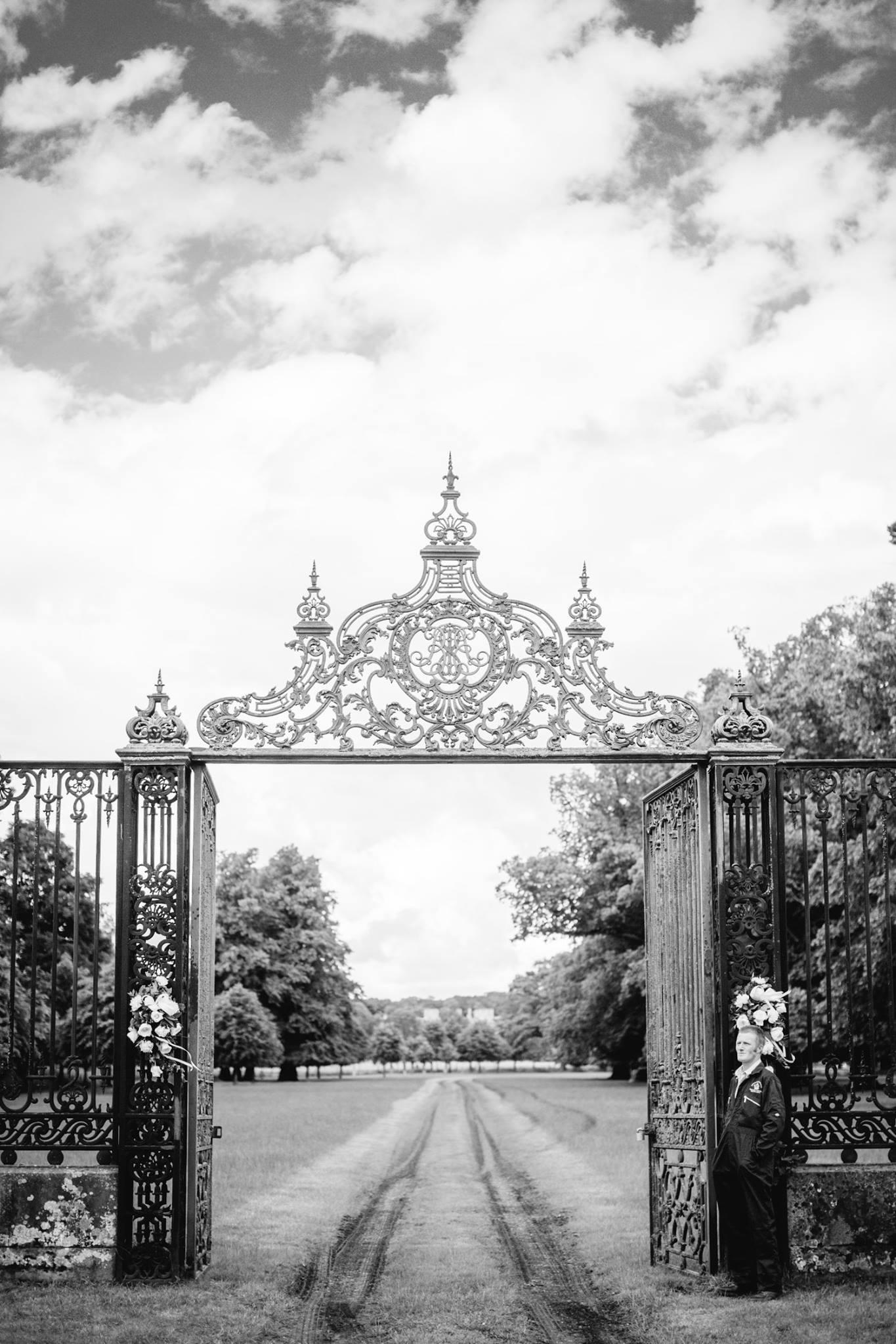 revesby gates.jpg