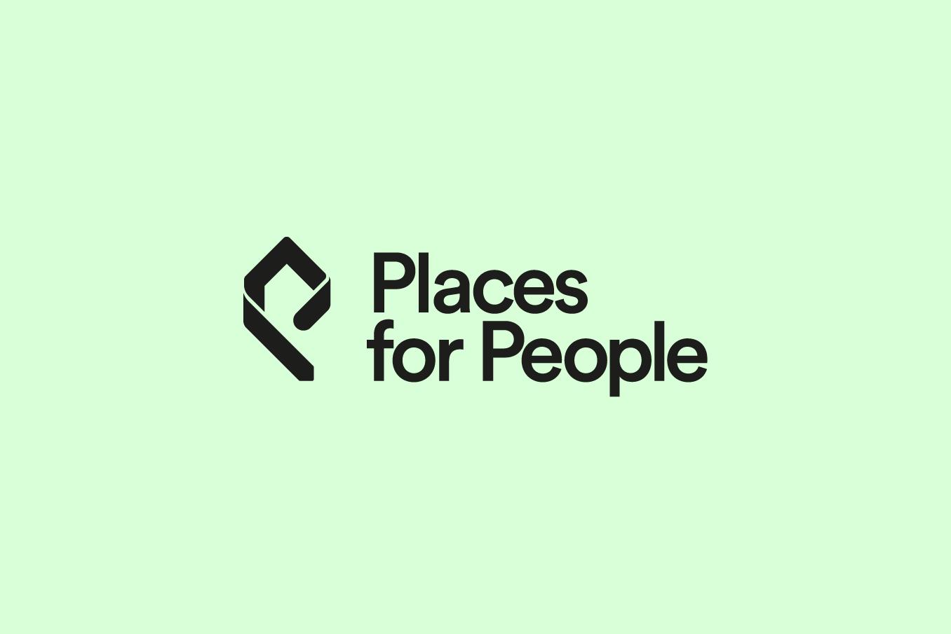 PL_Logos_-02.png