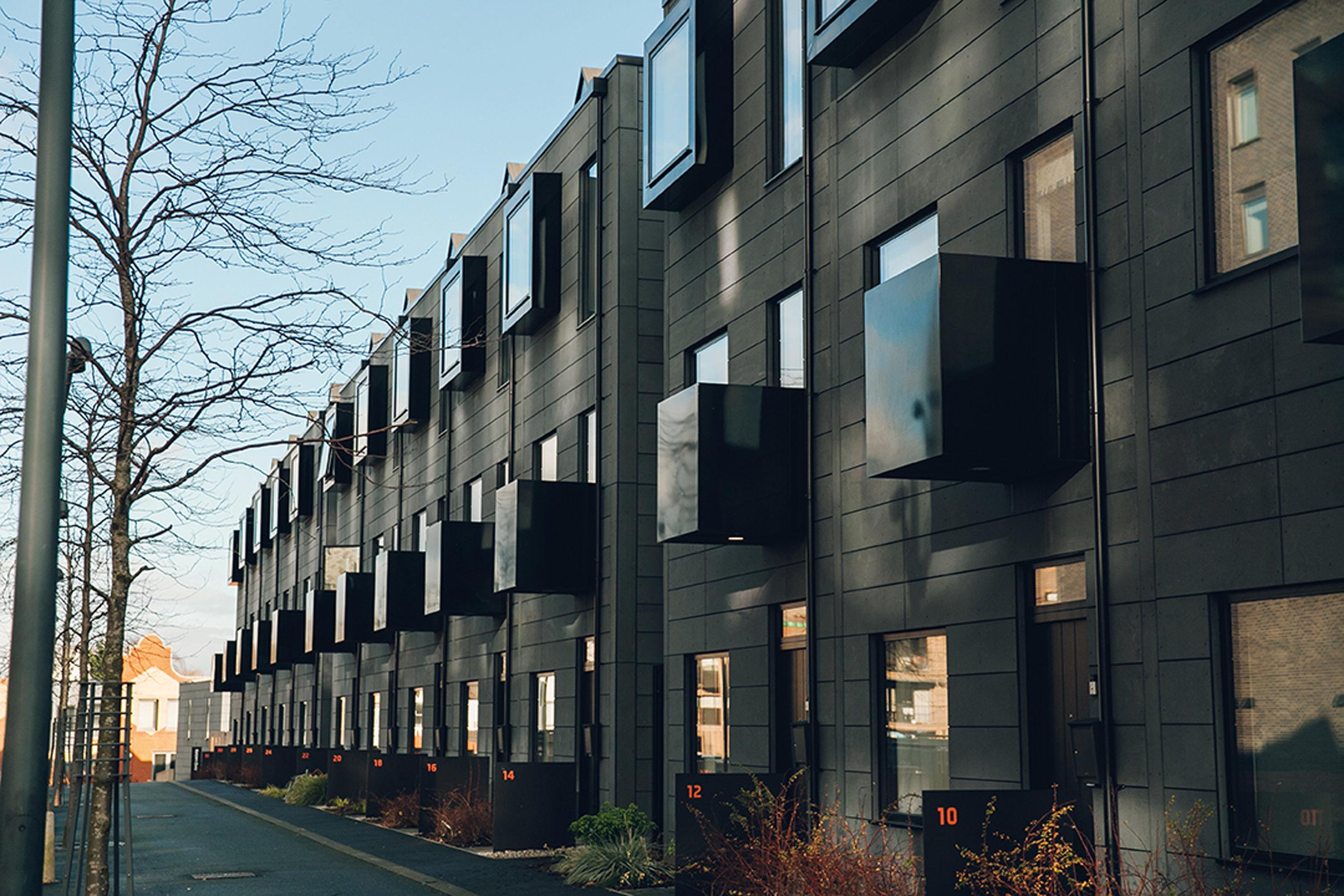 Urbansplash-House-HR-349.jpg