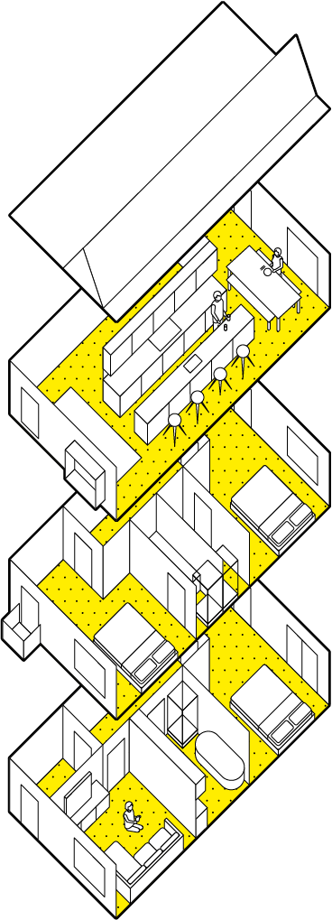 PL_TownHouse_Illo-01.png