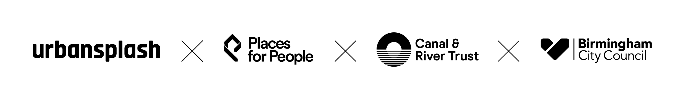 USxPFPxC&RTxBCC_Logo_BLACK-01.png