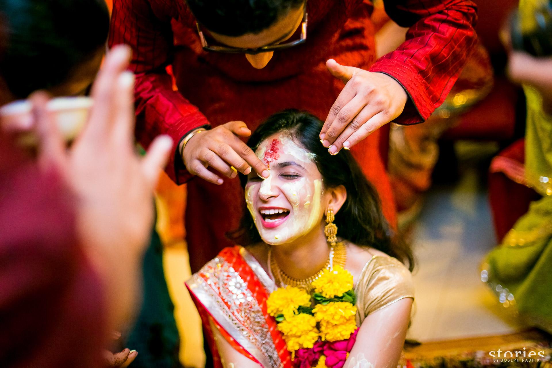 JRS_Jigish-Priyanka_14558.jpg
