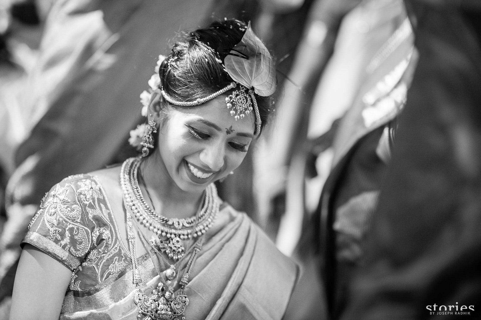 JRS_Jyotsna-Varun_11827.jpg
