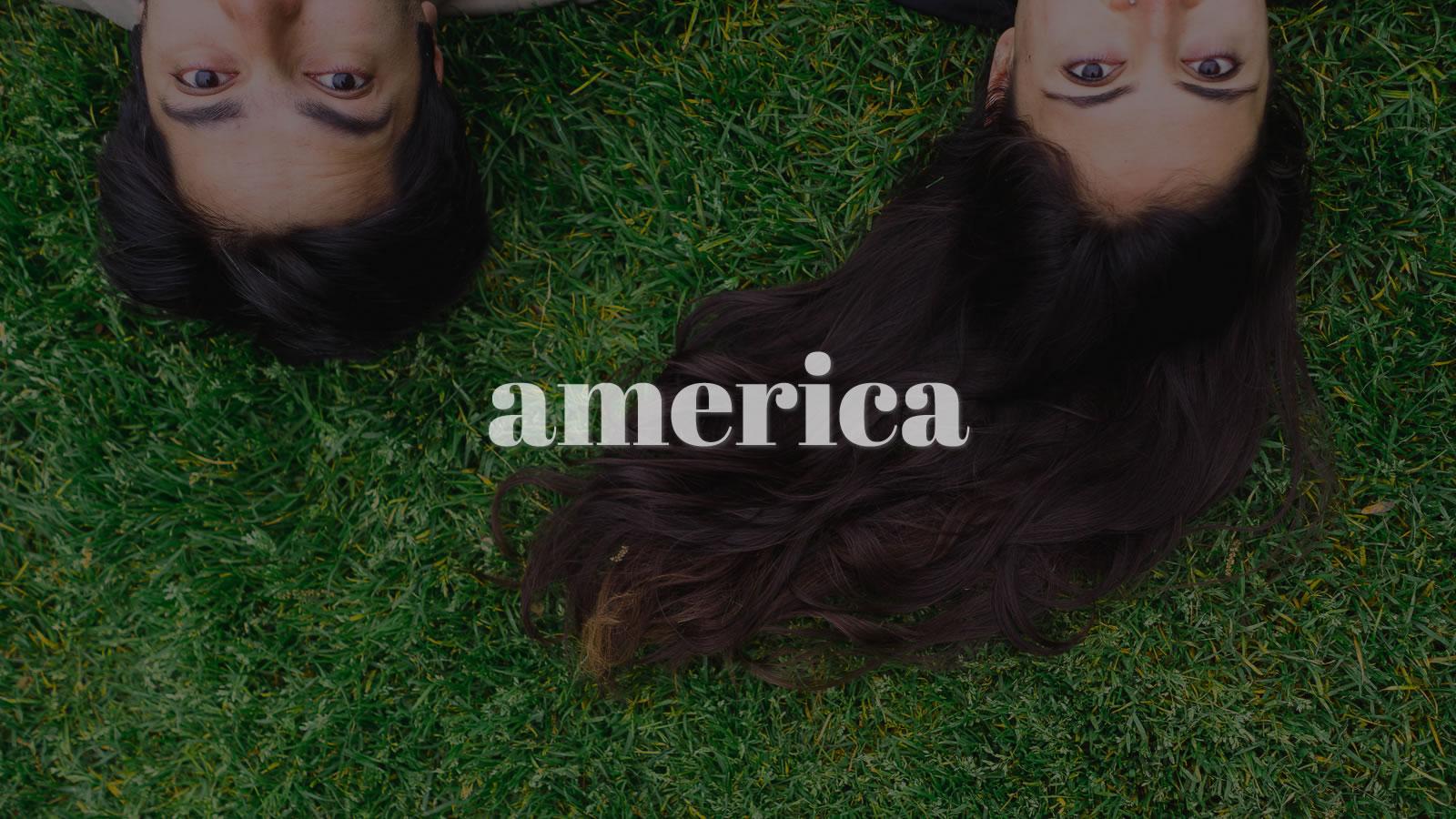 America.fw.jpg