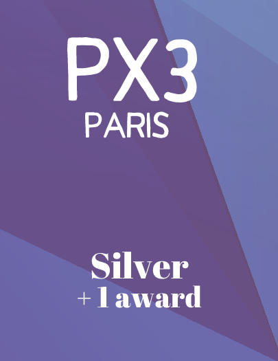 Px3.fw.jpg