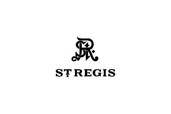 St-Regis-Logo-2.png