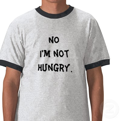 not-hungry.png
