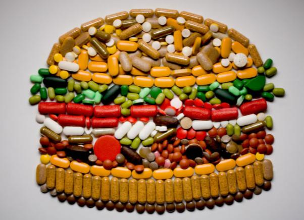 antibioticmeat.png