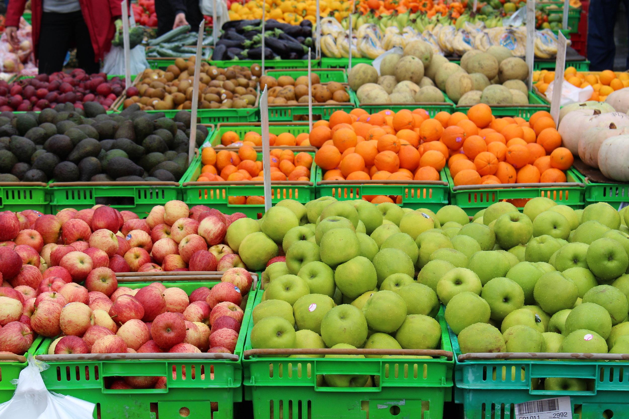 market-day.jpg