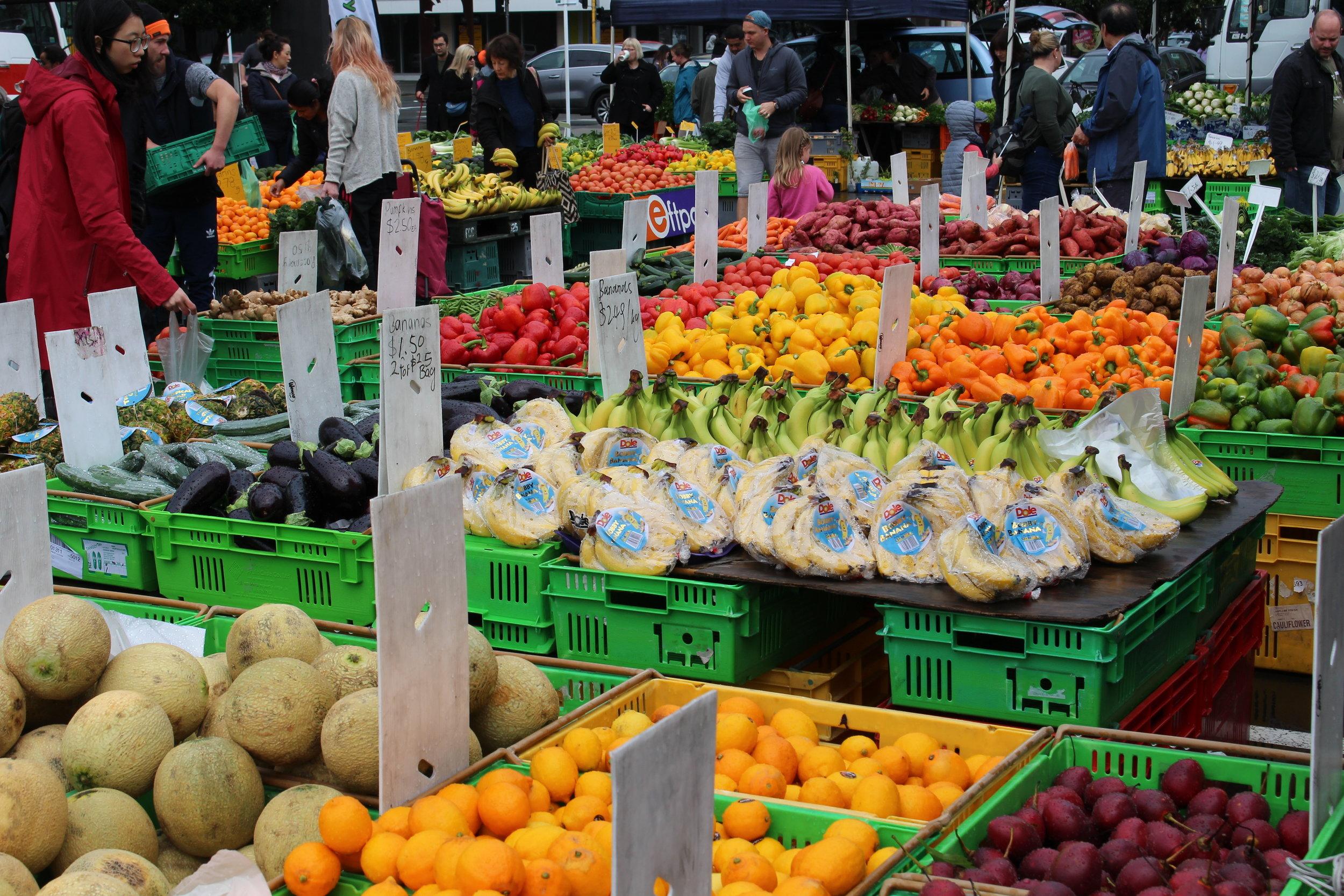 market-day-2.jpg