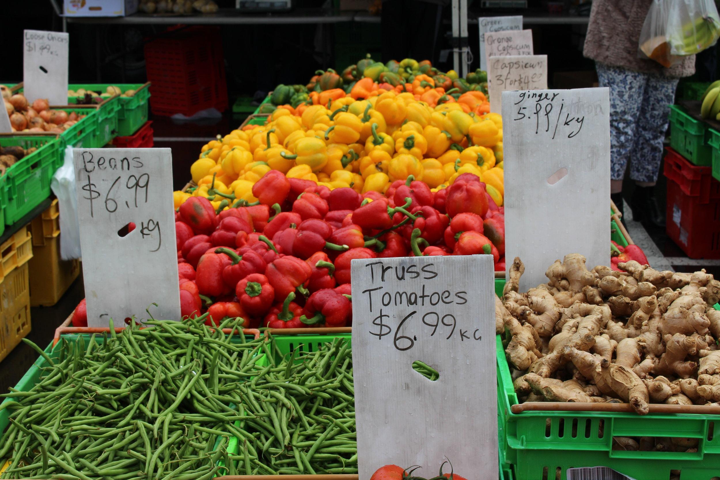 market-day-3.jpg