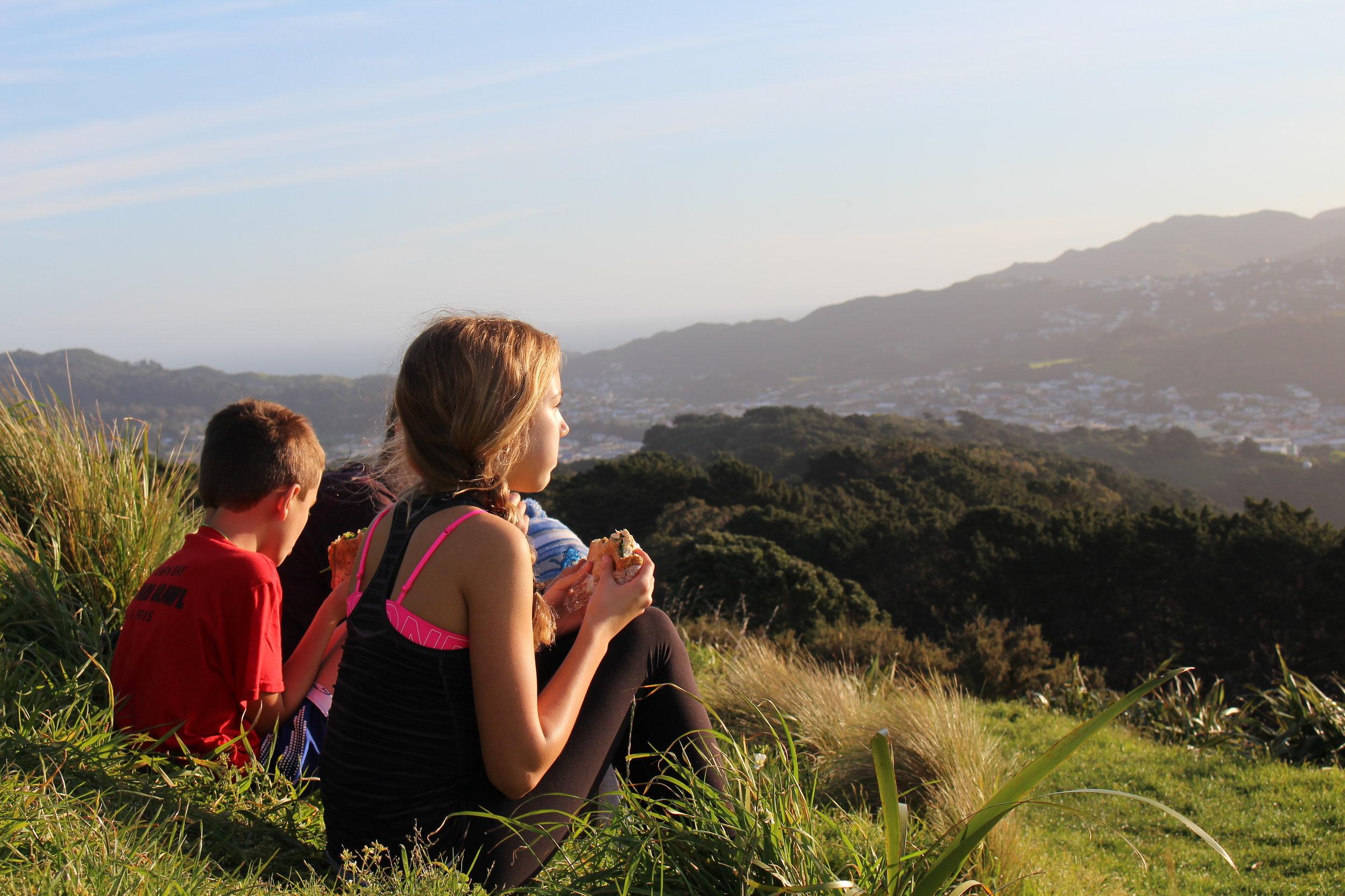 family-sunset-picninc.jpg