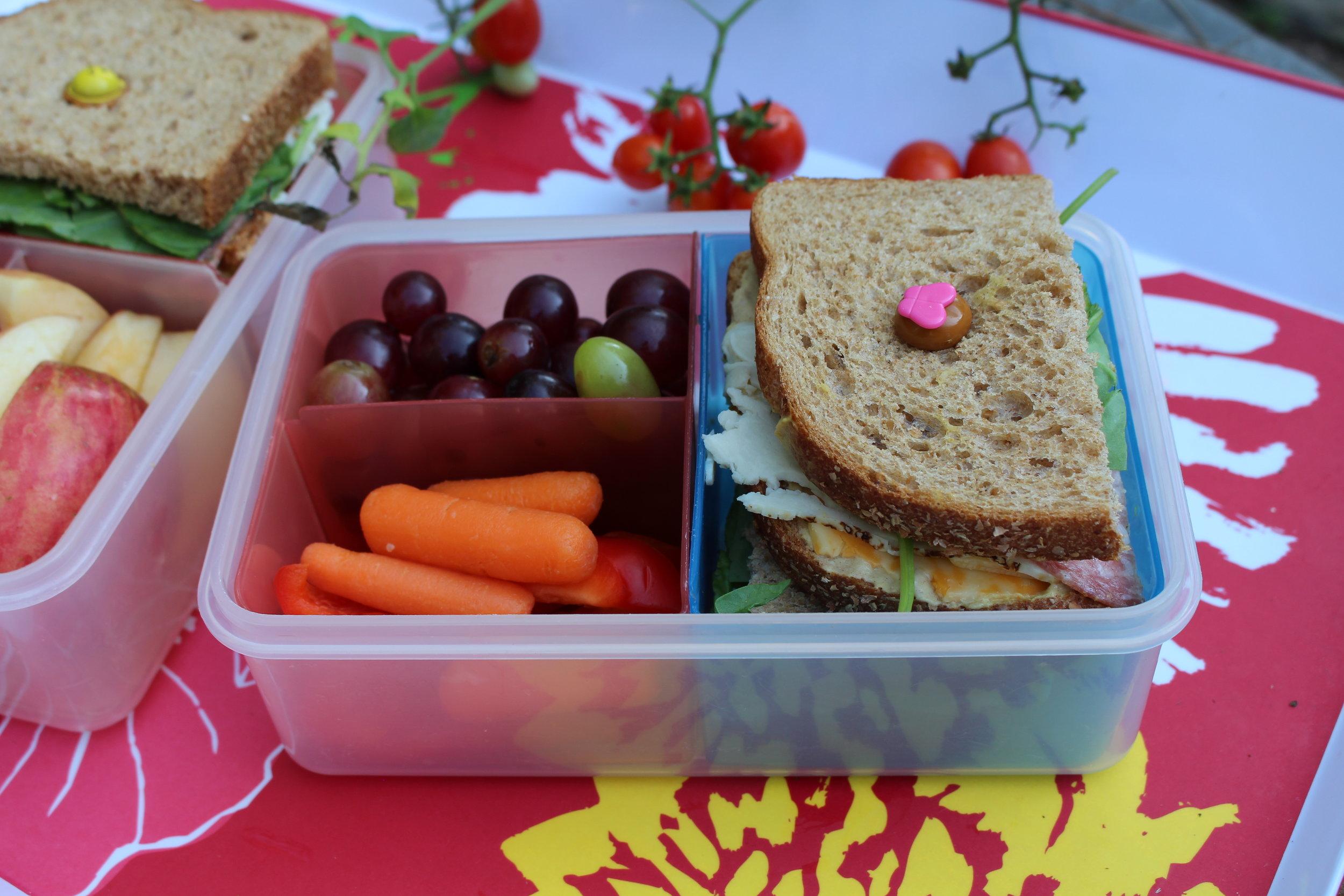 lunch-pic-2.jpg