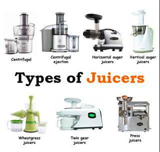 juicer.png