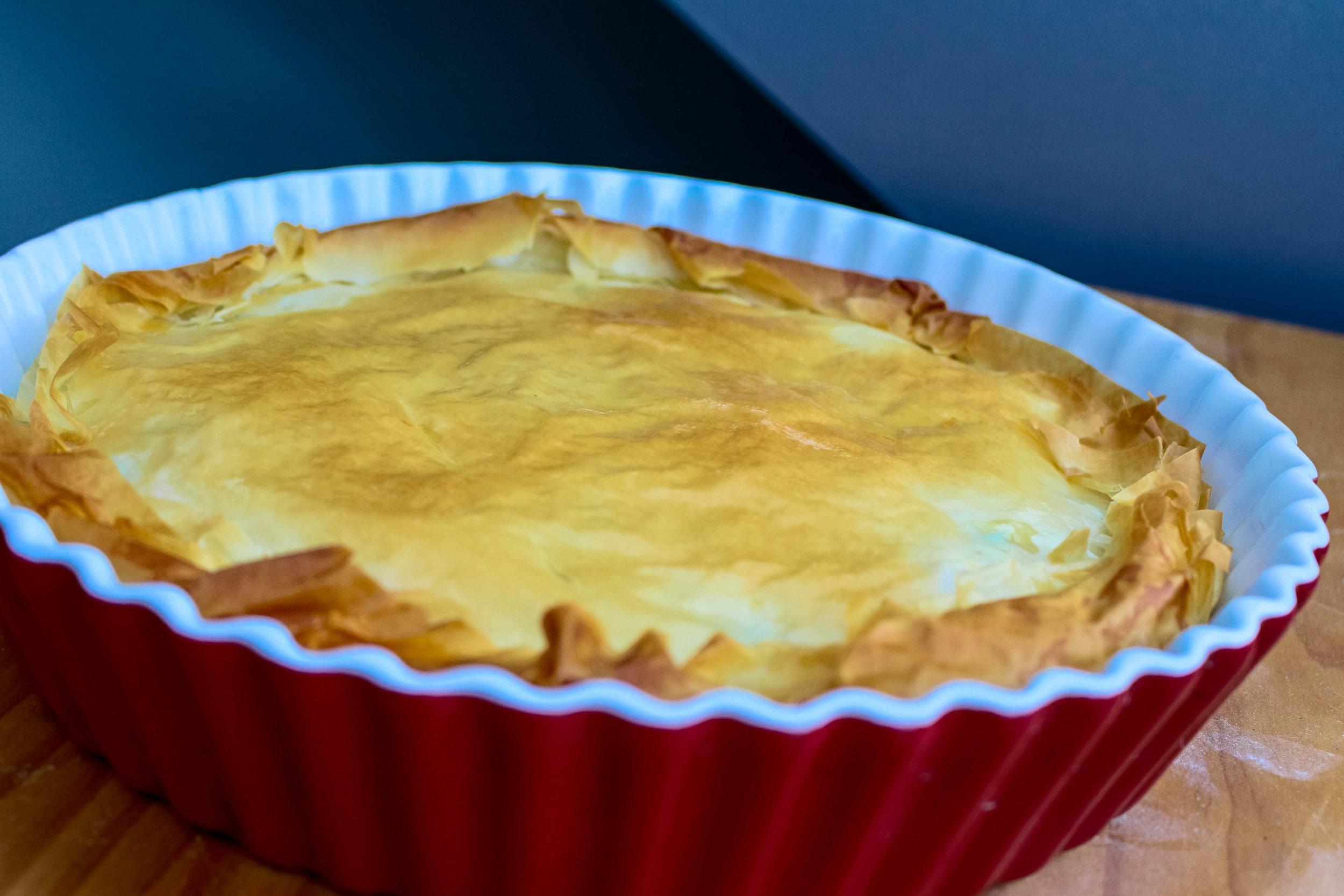 chiken-pot-pie-1-of-1.jpg