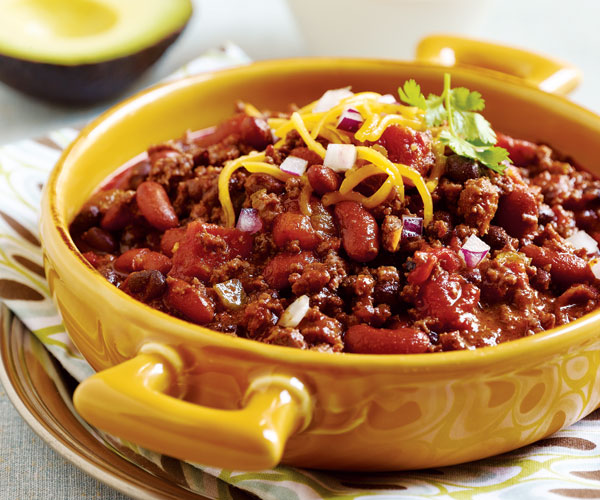 http://www.finecooking.com/recipe/slow-cooker-chili?