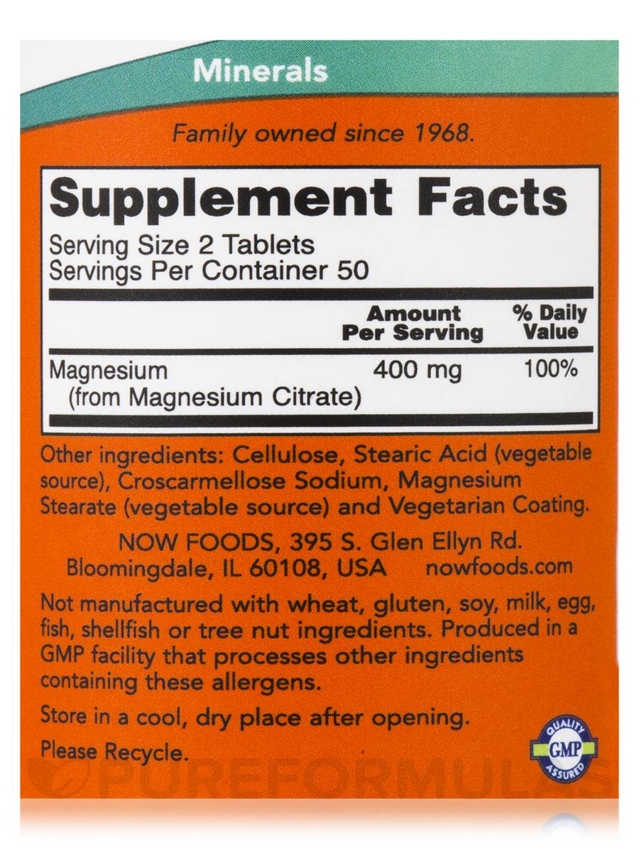 magnesium-citrate-200-mg-100-tablets-by-now-extra3.jpg