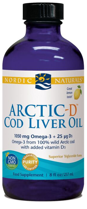 nordic cod liver.png
