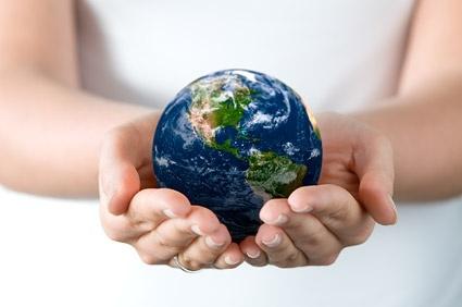 hands world.jpg