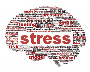 stress-symbol.jpg