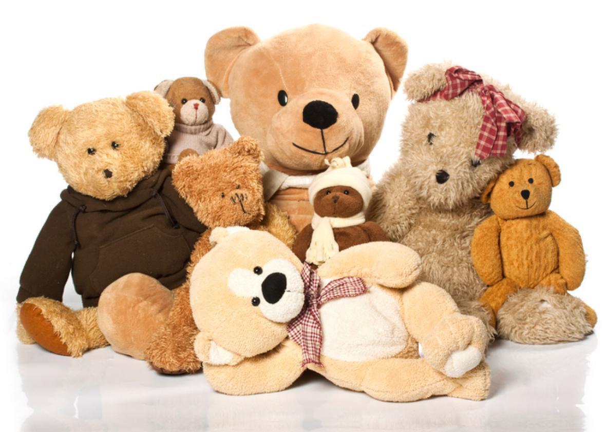 stuffed animals.jpg