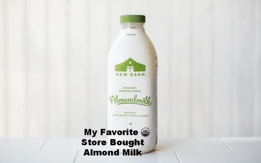new barn almond milk.jpg