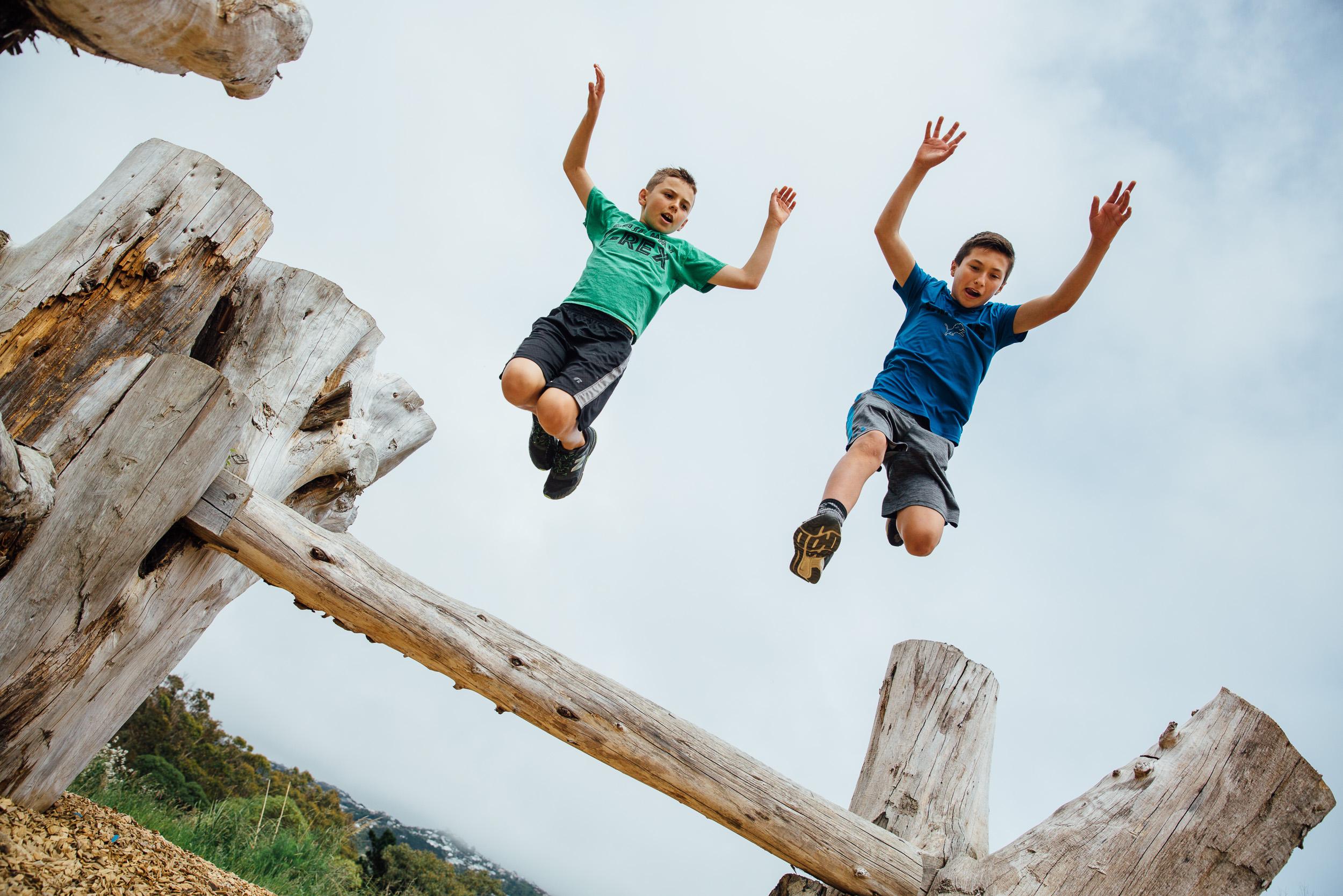 temple kids jump.jpg