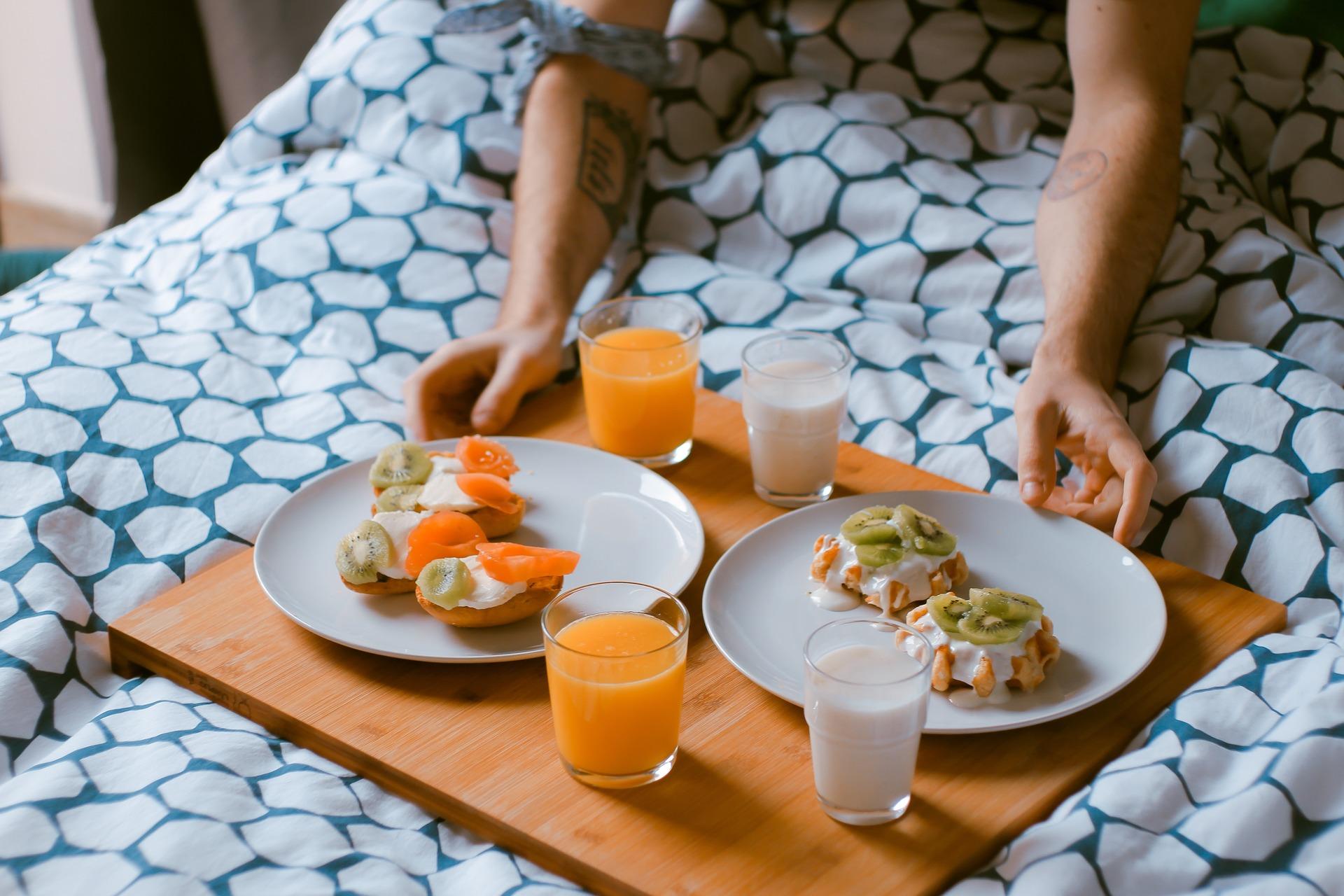 Breakfast in bed 2.jpg