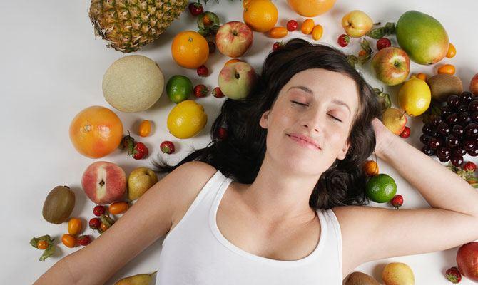 dreaming of healthy food.jpg