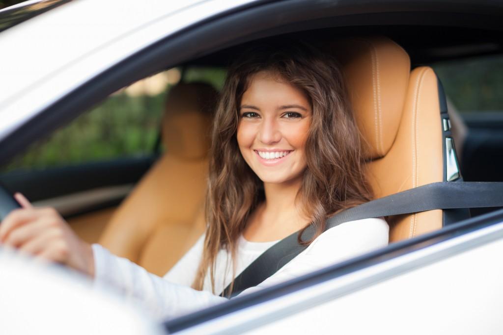 teen driving.jpg