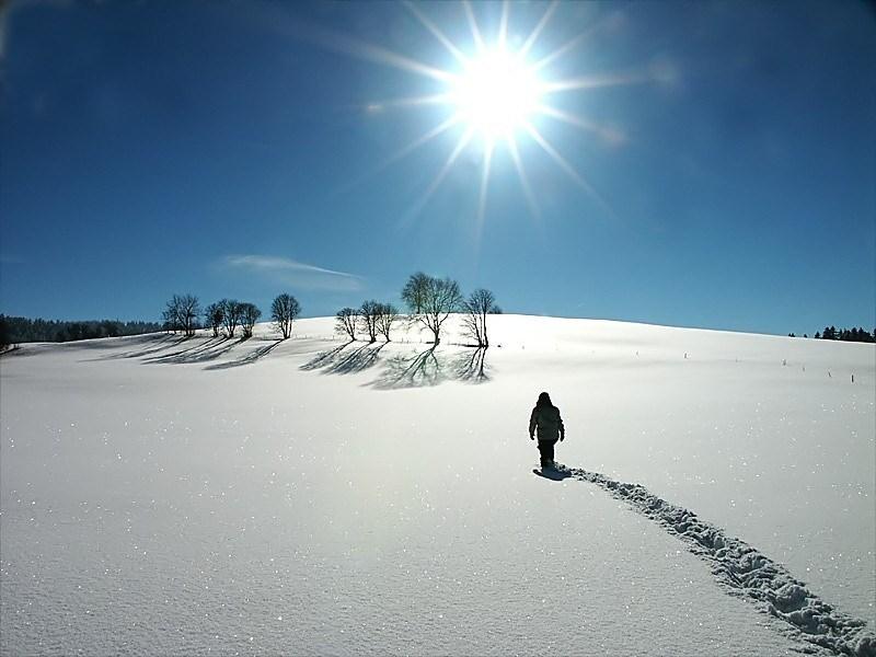 person walking in snow.jpg