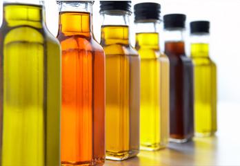 cooking oils.jpg