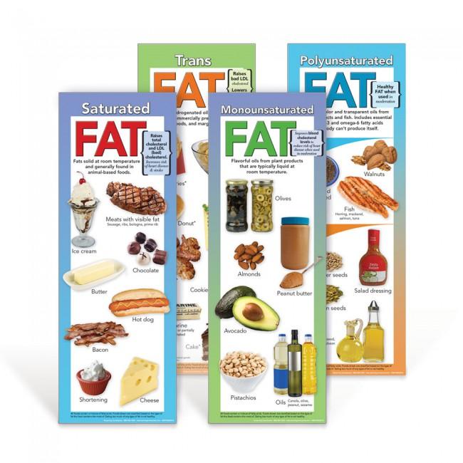 types of fat.jpg