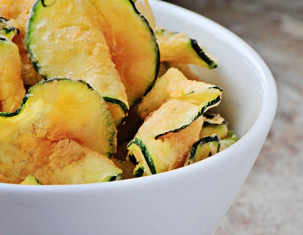 zucchini chips.jpg