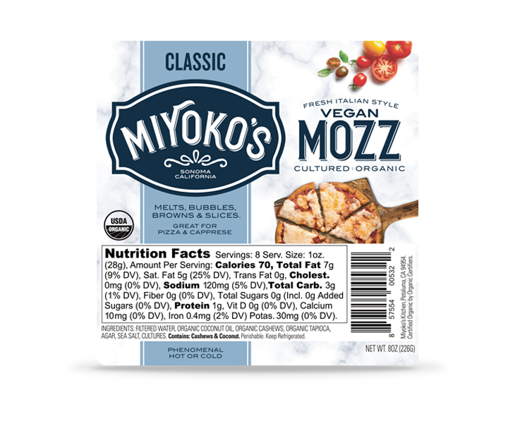 miyokos mozzarella.png
