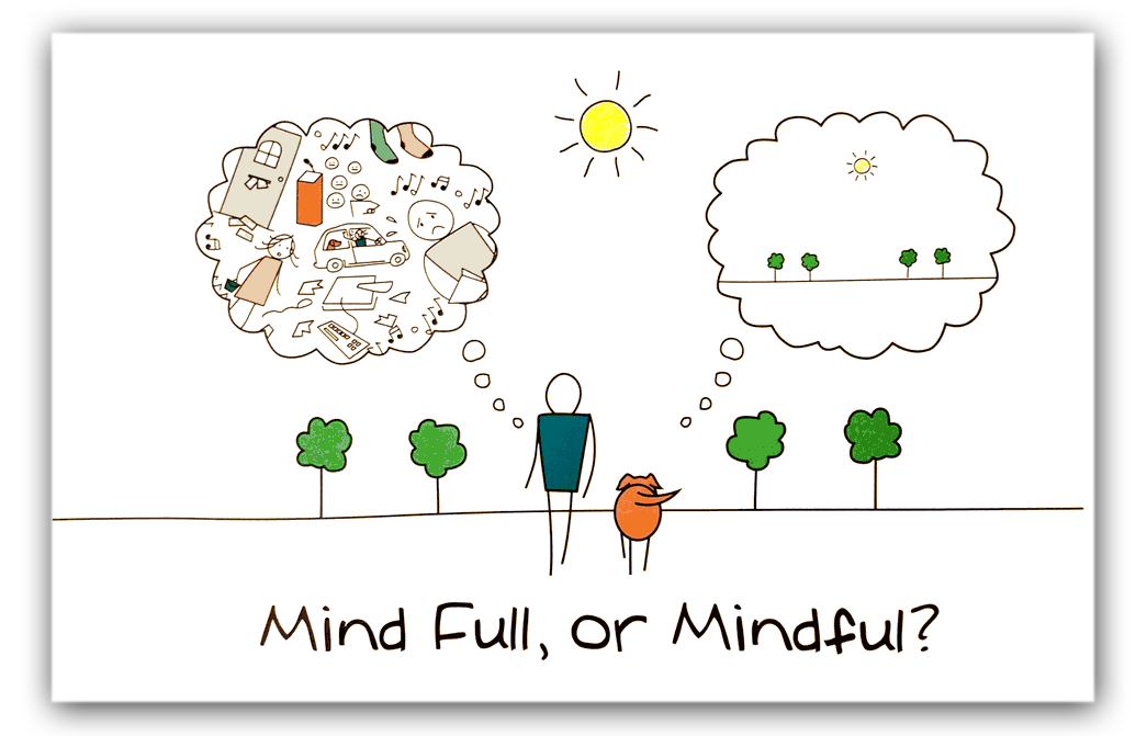 growing up mindful.png