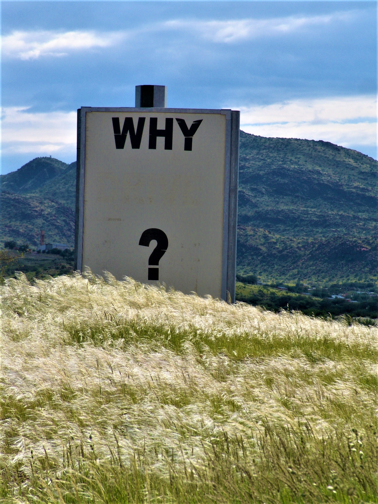 whysign