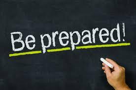 be prepared.jpeg