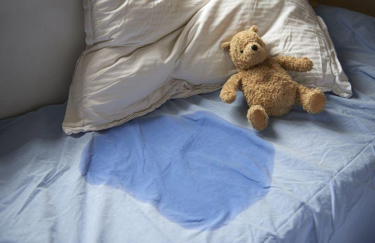 bed wetting.jpg