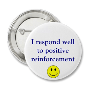 positive reinforcement.png