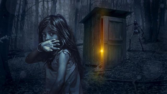 girl nightmare.jpg